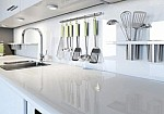 Το αντικείμενο στην κουζίνα σας που μπορεί να προκαλέσει δηλητηρίαση