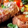 Σίδηρος και κόκκινο κρέας: Αλήθειες και μύθοι