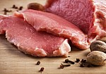 Μετά από πόσο καιρό το κρέας στην κατάψυξη είναι επικίνδυνο;