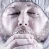 Πέντε λόγοι που αυξάνεται ο κίνδυνος εμφράγματος τον χειμώνα