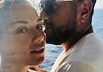 Λευτέρης Σουλτάτος: Θέλω πολύ να γίνω πατέρας αρκεί το παιδί να μοιάζει στη Βάσω Λασκαράκη