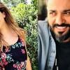 Βάσω Λασκαράκη- Λευτέρης Σουλτάτος: Αρραβωνιάστηκαν;