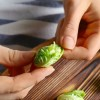 Πόσο ισχυρό είναι το ανοσοποιητικό σας; Κάντε το τεστ με τα… λαχανάκια Βρυξελλών