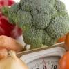 Το λάθος που κάνετε στο μαγείρεμα των λαχανικών και εξουδετερώνει τα θρεπτικά συστατικά
