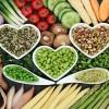 Τα 45 θρεπτικά συστατικά που χρειάζεστε και πού θα τα βρείτε