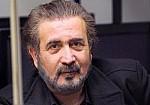 Ο Λάκης Λαζόπουλος εξομολογείται για τη μάχη που έδωσε η γυναίκα του με τον καρκίνο