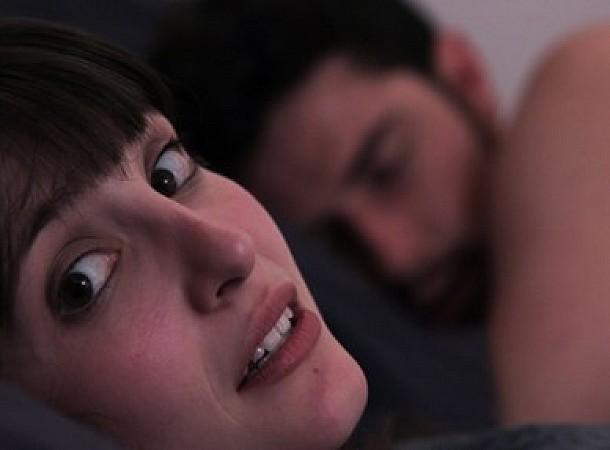 Δεκαπέντε λόγοι που είναι ok να φύγετε αμέσως μετά το σeξ