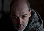 Έφυγε ξαφνικά από τη ζωή ο ηθοποιός Κωνσταντίνος Λεβαντής