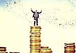 Τρεις συνήθειες για να εξοικονομείτε περισσότερα χρήματα το μήνα