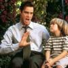 Τα πιο εξωφρενικά ψέμματα που μας έλεγαν οι γονείς μας