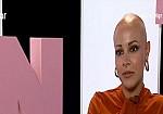 GNTM: Αποχώρησε η Λυδία Κατσανικάκη – Γλίτωσε στο τσακ η Άννα Χατζή