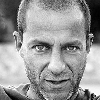 Δημήτρης Λιγνάδης: Στον ανακριτή προκειμένου να απολογηθεί για νέα αδικήματα