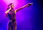 Η Στεφανία Λυμπερακάκη στην Eurovision 2020 με την Ελλάδα