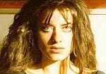 """Λίνα Μαρκάκη: Δείτε πώς είναι σήμερα η πρωταγωνίστρια της """"Λάμψης"""" και του """"Καλημέρα Ζωή"""""""