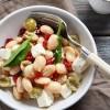 Τι είναι το καλό και κακό λίπος – Οι καλύτερες τροφές για καύσεις