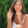 Γνωστός τραγουδιστής αποκάλυψε ότι είχε σχέση με την Άννα Λορένη