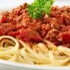 Παγκόσμια Ημέρα Ζυμαρικών: Δείτε πώς γίνεται να χάσετε κιλά τρώγοντας μακαρόνια!