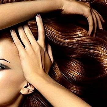 Το κόλπο με το κρεμμύδι για τα μαλλιά που λίγοι ξέρουν