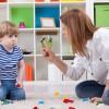 Γονείς- ελικόπτερα: Πώς βλάπτουν την συναισθηματική ανάπτυξη του παιδιού