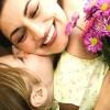 Πώς καθιερώθηκε και κάθε πότε γιορτάζεται η Γιορτή της Μητέρας