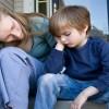 Πώς θα δίνετε σωστές συμβουλές στο παιδί