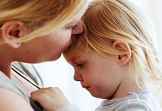 Μονογονεϊκή οικογένεια: Όταν μια διαζευγμένη μάνα αισθάνεται λίγη