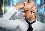Τι είναι το «σύνδρομο του απατεώνα» - Ποιους αφορά