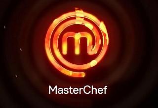 Πότε θα γίνει ο τελικός του MasterChef;