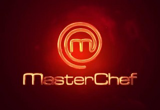 Αποχώρηση με συγκίνηση στο MasterChef