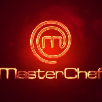MasterChef: Συγκλόνισε στην πρεμιέρα o Σερόπ και ξέσπασε σε κλάματα