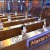 MasterChef: Αυτοί είναι οι τέσσερις υποψήφιοι προς αποχώρηση