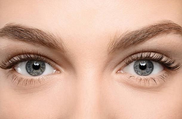 Δέκα δεδομένα για τα μάτια που ίσως δεν γνωρίζετε. Μερικές παράξενες αλήθειες