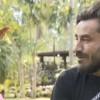 Nomads: Ο Γιώργος Μαυρίδης κέρδισε το έπαθλο των 10.000 ευρώ!