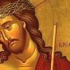 """Μεγάλη Δευτέρα: H αρχή της Εβδομάδας των Παθών - """"Ιδού, ο Νυμφίος έρχεται"""""""
