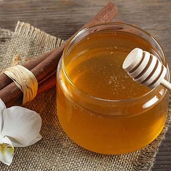 Ο ΕΦΕΤ ανακαλεί μέλι