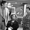 Η φωνακλού μαμά του ελληνικού σινεμά και το μοναχικό τέλος  της Μαίρη Μεταξά