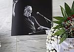 Οικογένεια Θάνου Μικρούτσικου: Γιατί δεν αποδεχόμαστε την κηδεία δημοσία δαπάνη