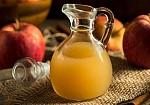 Το μηλόξυδο και τα οφέλη του στην υγεία