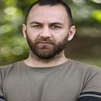 Κώστας Αναγνωστόπουλος: Έξω φρενών ο Μισθοφόρος για πρόστιμο χιλιάδων ευρώ