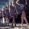 Τι λένε διάσημοι σχεδιαστές για την γυναικεία γοητεία και ομορφιά. Συμβουλές
