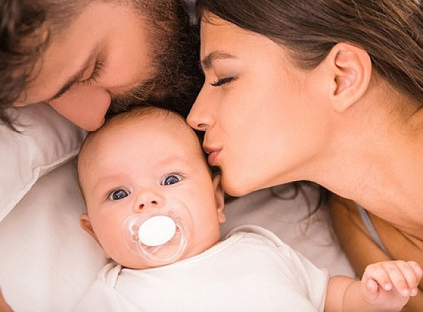 Προγεννητικός έλεγχος: Τι γενετικές εξετάσεις πρέπει να κάνει ένα ζευγάρι πριν δημιουργήσει οικογένεια;