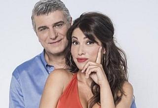 Βλαδίμηρος Κυριακίδης: Αποκαλύπτει για την Κλέλια Ρένεση και τη νέα σεζόν της Μουρμούρας!