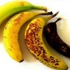 Το μαγικό για να μη μαυρίζουν οι μπανάνες