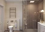 Έτσι θα καθαρίσετε το πιο βρώμικο αντικείμενο του μπάνιου σας