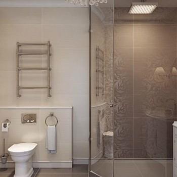 Αυτό είναι το μεγαλύτερο λάθος που κάνουν σχεδόν όλοι με την τουαλέτα και δεν πάει το μυαλό σας