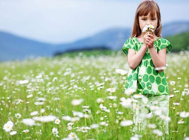 Ποιος άρωμα φαίνεται ενισχυτικό της μάθησης αλλά και της μνήμης;