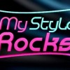 My Style Rocks Gala: Ποια παίκτρια αποχώρησε;