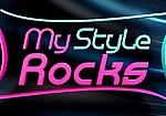 My Style Rocks: Αυτή θα είναι η παρουσιάστρια