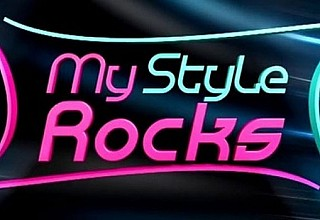 My Style Rocks: Αποχώρησε η Κωνσταντίνα - Πάτρα Τσεκάι