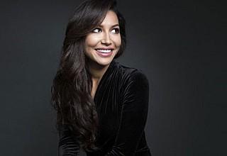 Βρέθηκε το πτώμα της αγνοούμενης πρωταγωνίστρια του Glee,  Naya Rivera